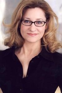 Amy Hohn