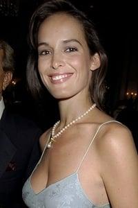 Sabrina Geerinckx