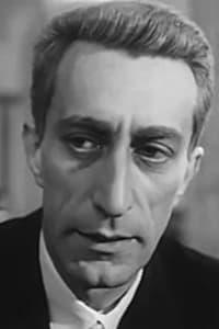 Giulio Donnini