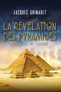 La Révélation des Pyramides affiche du film