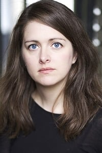Alison O'Donnell