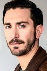 Octavio Hinojosa Martínez