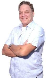 Ernani Moraes