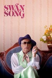Swan Song (2021)