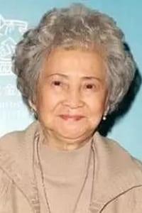 Tang Ru-Yun