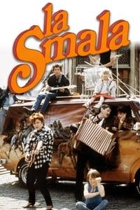 La Smala affiche du film