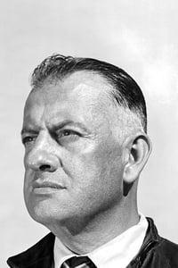 Oscar Beregi Jr.