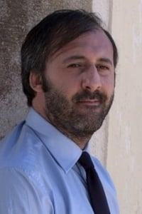 Francesco De Vito
