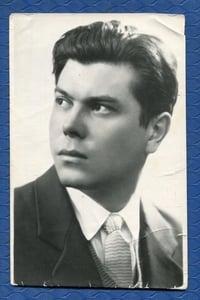 Eduard Bredun