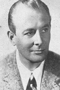Peter von Zerneck