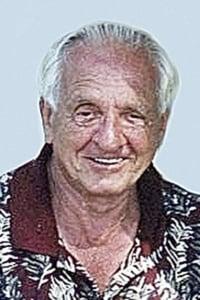 William Pifer