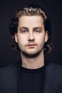 Laurent-Christophe De Ruelle