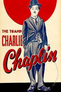 Le Vagabond affiche du film