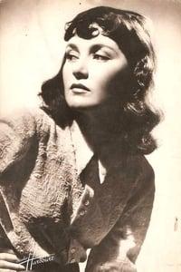 Dominique Blanchar