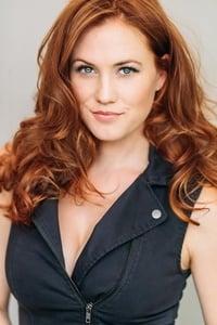 Leah Huebner