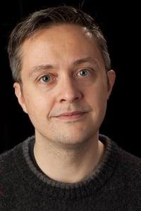 Jeremy Limb