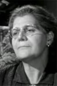 Augusta Ciolli
