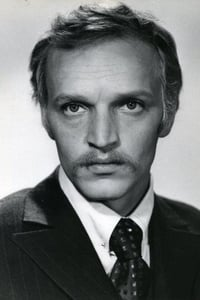 Aleksandr Kaydanovskiy