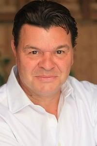 Jamie Foreman