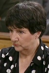 Jacqueline Duc