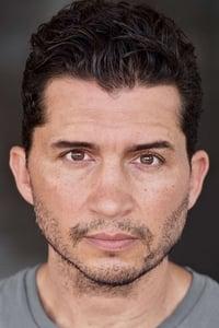 Joey Vieira