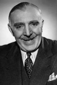Clarence Kolb