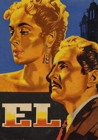 Tourments affiche du film