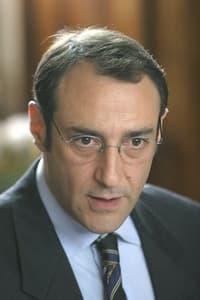 Renaud Marx