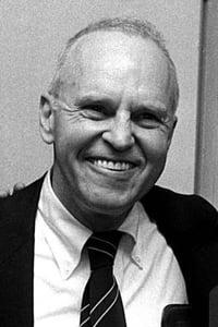 George Furth