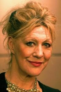 Renée Geyer