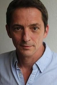 Stefan Gebelhoff