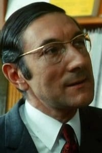 Marcel Berbert