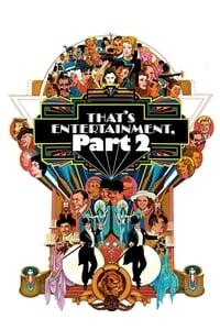 Hollywood, Hollywood affiche du film