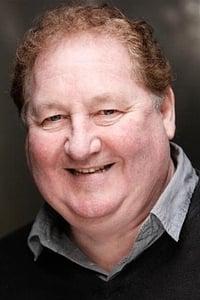 Howard Crossley