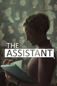 Watch The Assistant Online
