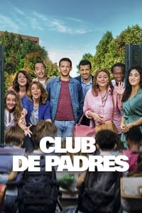 Club de padres (Parents d'élèves) (2020)