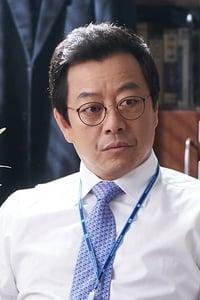 Lee Ki-young