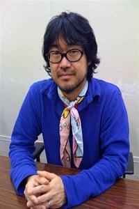 Mitsuru Kuramoto