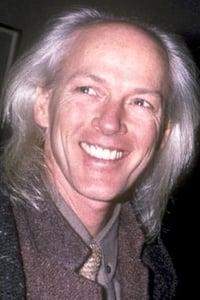 Russ Kunkel