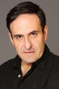 Alejandro Calva