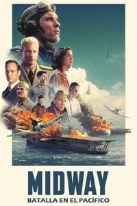 Midway (Midway: Batalla en el Pacífico)