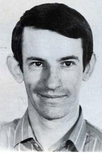 Guerrino Crivello