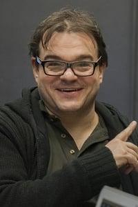 Elek Ferenc