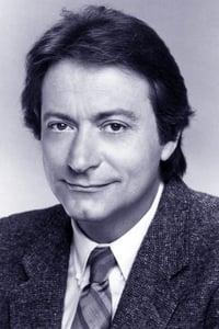 James Sloyan