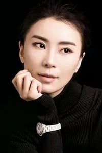 Tang Xiaoxi