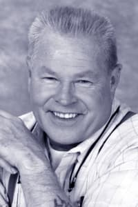 Charles Cyphers