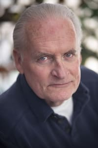 David Phyfer
