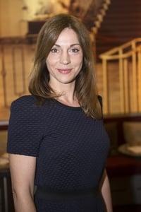 Ulrike C. Tscharre