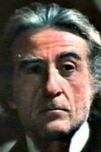 Valerio Ruggeri