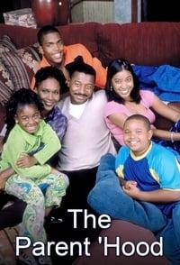 The Parent 'Hood (1995)